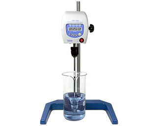 MM-1000, Overhead Stirrer Multi Mixer