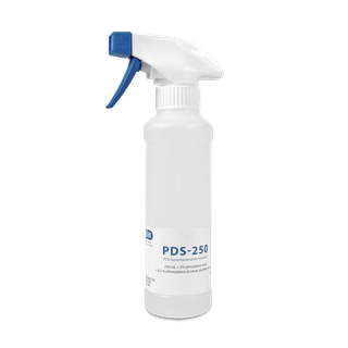 PDS-250, DNA/RNA Decontamination Solution, Spray, 250 ml