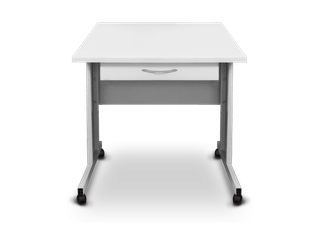T-4, Table