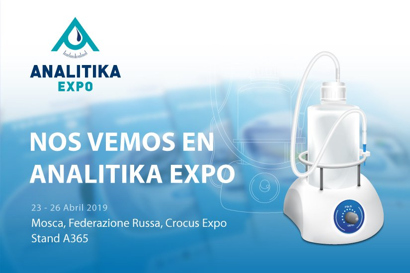 Exhebition EXPO